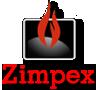 Zimpex Sp. z o.o.